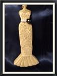 1920's Theme Dress